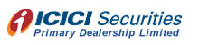 ICICI Securities Primary Dealership Limited